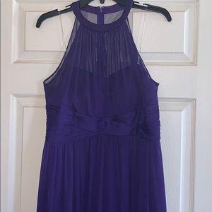 Bridesmaids dress